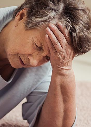 Roturas de meniscos traumáticas